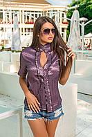 Женская рубашка 029 (75), фото 1