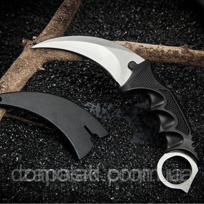 Оригинальный Сувенир Нож Керамбит