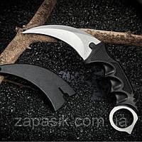 Оригинальный Сувенир Нож Керамбит, фото 1