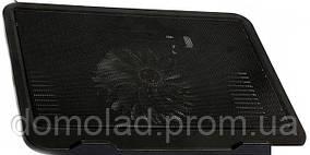 Охолоджуючий Килимок для Ноутбуків N 19