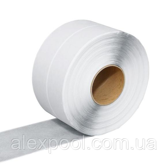 Sopro гідроізоляційна стрічка Flex (FDB-524-100-30)