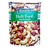 Смесь орехов Alesto nuts royal 200гр.