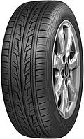 Cordiant Road Runner 155/70R13 75T Russia2019 лето