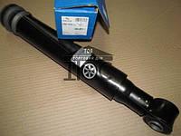 Амортизатор подвески MAN TGA,TGX (L404-680) передний (Sachs)