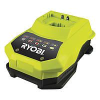 Зарядное устройство универсальное Ryobi BCL14181H
