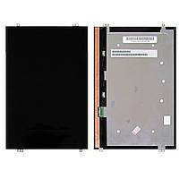 Дисплей (LCD) для ASUS TF700 Pad Infinity (high copy)