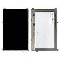 Дисплей (LCD) для ASUS ME400 VivoTab Smart (high copy)