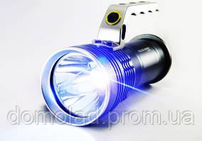 Переносной Фонарь Прожектор BL T 801