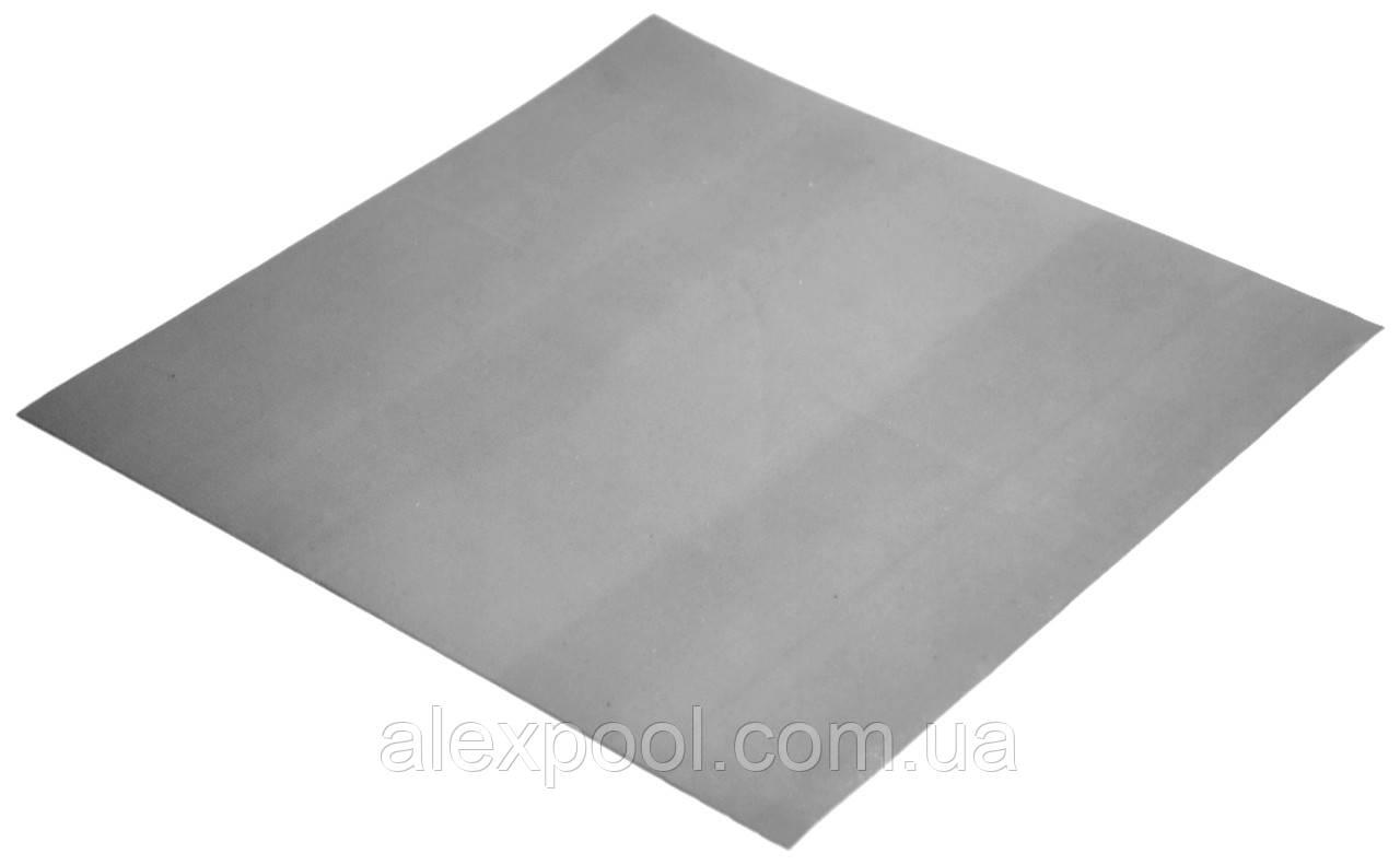 Sopro Гидроизоляционный уплотнительный пластырь на пол Sopro EDMB 082 350 мм x 350 мм