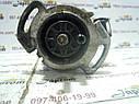 Распределитель (Трамблер) зажигания SEAT SKODA VOLKSWAGEN Bosch 0237521061, фото 2