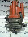Распределитель (Трамблер) зажигания SEAT SKODA VOLKSWAGEN Bosch 0237521061, фото 3
