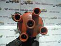 Распределитель (Трамблер) зажигания SEAT SKODA VOLKSWAGEN Bosch 0237521061, фото 5