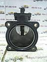 Датчик расхода (потока) воздуха расходомер M.A.F. Nissan Almera N16 Primera P11 P12 1.6 1.8 бензин, фото 3