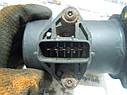 Датчик расхода (потока) воздуха расходомер M.A.F. Nissan Almera N16 Primera P11 P12 1.6 1.8 бензин, фото 6