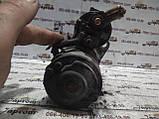 Стартер Nissan Almera N15 Sunny N14 1.4 1.6 бензин, фото 7