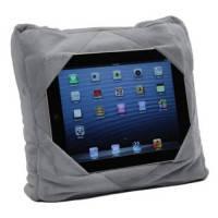 Подушка Підставка Gogo Pillow