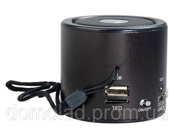 Портативная MP3 Колонка A8 Спикер