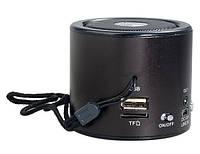 Портативная MP3 Колонка A8 Спикер, фото 1