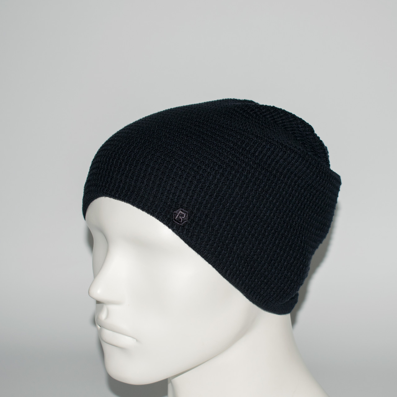 Мужская шапка Romax (код 00371)