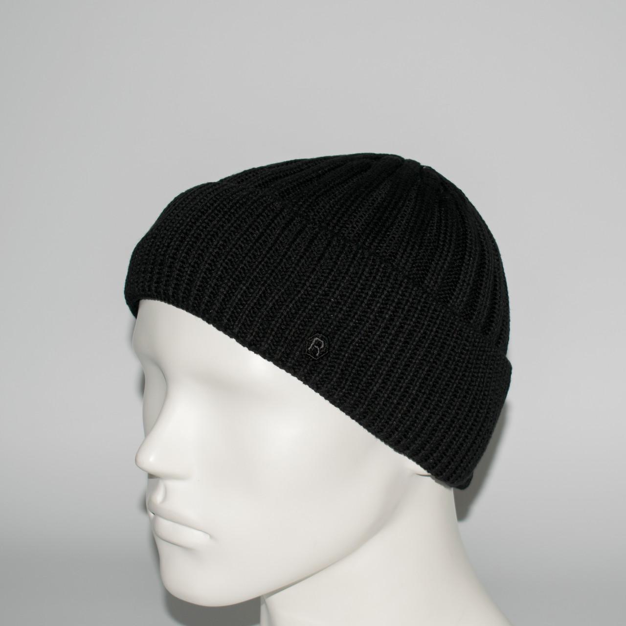 Мужская шапка Romax (код 00373)
