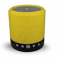 Портативна MP3 Колонка SPS WS 631 BT USB FM