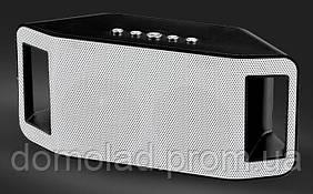 Портативна MP3 Колонка SPS WS Y 66 BT USB FM