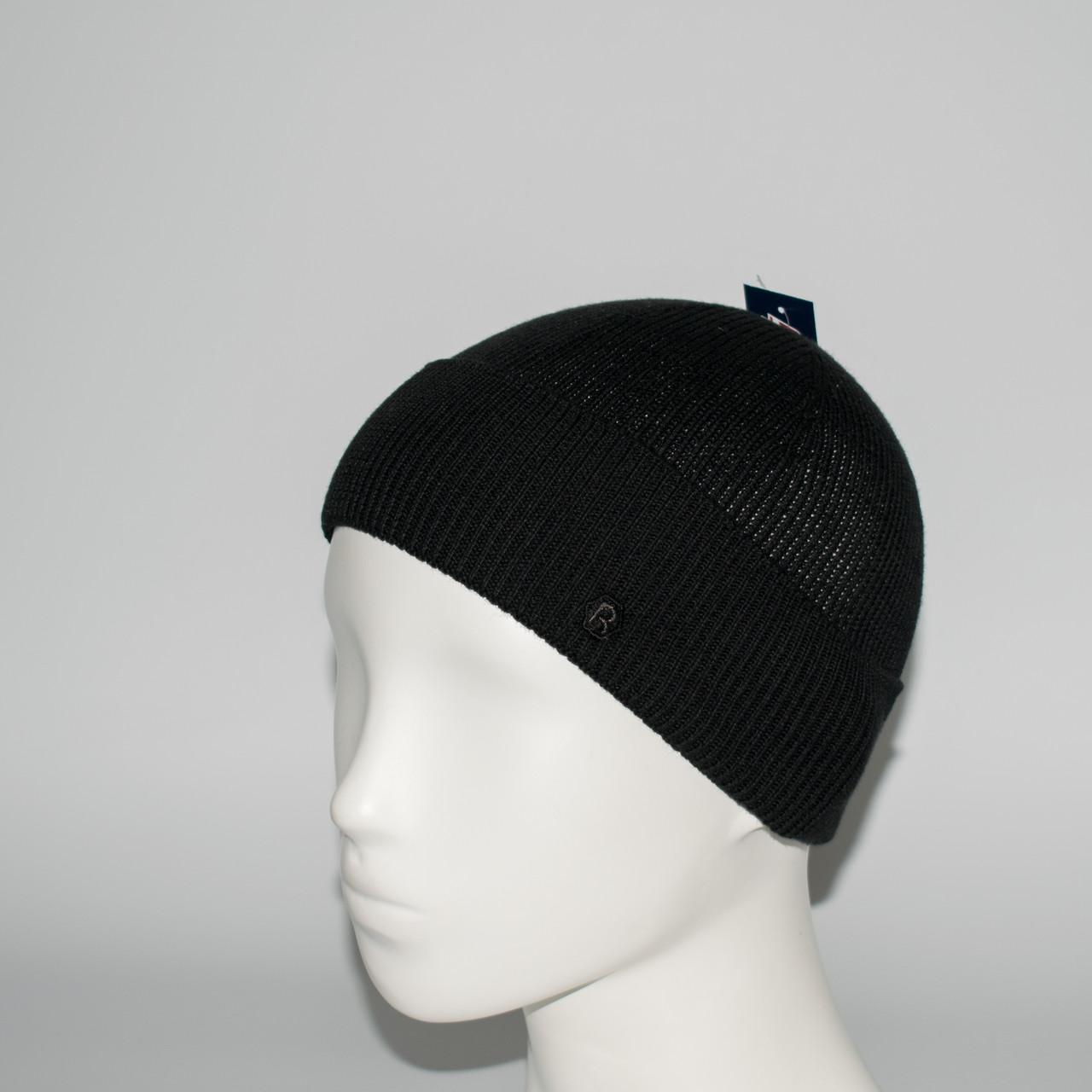 Мужская шапка Romax (код 00377)