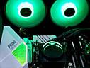 "Игровая сборка ""Mystic Game"" i7 8700K   Z390   RTX 2080 Ti   NVMe 512GB   DDR4 16GB   750W, фото 8"