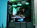 "Игровая сборка ""Mystic Game"" i7 8700K   Z390   RTX 2080 Ti   NVMe 512GB   DDR4 16GB   750W, фото 2"