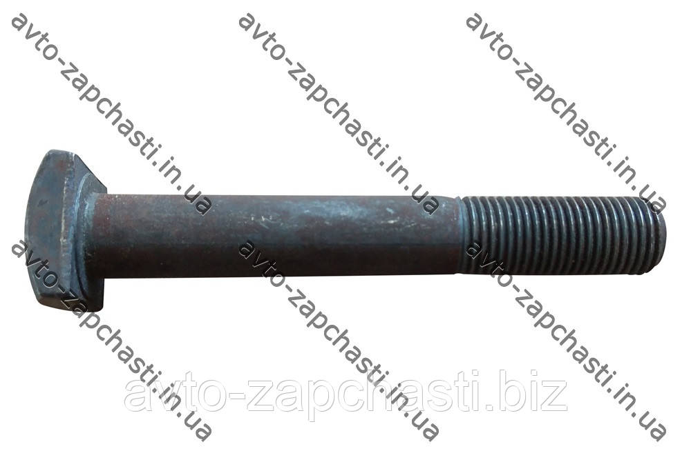 Болт крепления балки ВАЗ 2101