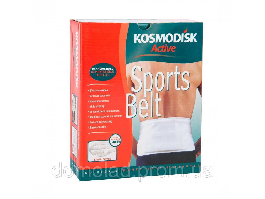 Пояс Актив Спорт Белт Active Sports Belt