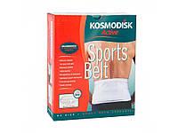 Пояс Актив Спорт Белт Active Sports Belt, фото 1