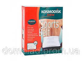 Пояс Актив Спорт Белт Sports Active Belt