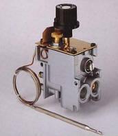 Газовый клапан 630 EUROSIT. 0.630.335