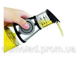 Дозатор для Масла Press & Measure Oil Dispenser