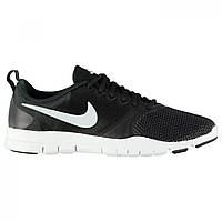 Кроссовки Nike Flex Essential Ladies Black/Blk/Anthr - Оригинал