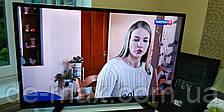 Телевизор 40 дюймов Грюндиг Grundig 40VLE555 BG Full HD 200 Гц
