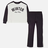 Комплект Одежды для Девочки