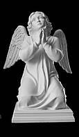 Ангел на коленях СК-017