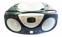 Радиоприемник Колонка LS 472 Радио am, фото 1