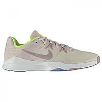 Кроссовки Nike Zoom Condition 2 Ladies Rose - Оригинал