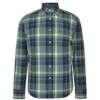 Рубашка Marc O Polo B43 combo - Оригинал