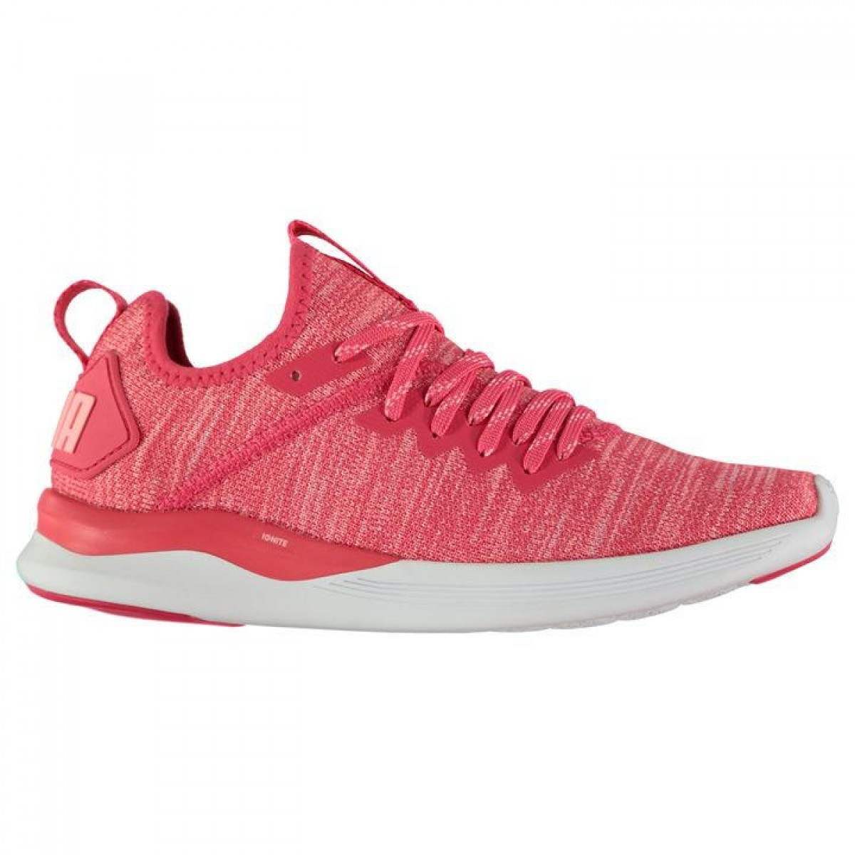 Кроссовки Puma Ignite Flash Ladies Pink - Оригинал, фото 1