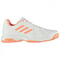 Кроссовки Adidas Aspire Ladies Tennis White/Trace - Оригинал, фото 1