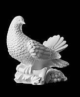 Голубь (сложенные крылья) СГ-021