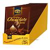 Горячий шоколад Kruger Driking Chocolate Classic 25гр (Германия)