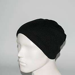 Мужская шапка Romax (код 00381)