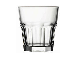 Набор стаканов Pasabahce Casablanca 355 мл 6 шт 52704