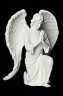 Ангел СК-023