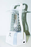 Светодиодная Лампа Yajia YJ 5831 Фонарь